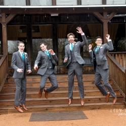 christine-patrick-wedding-photos-avalon-legacy-ranch-mckinney-tx (10 of 453)-10-74