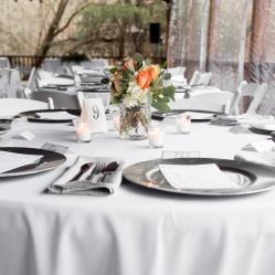 christine-patrick-wedding-photos-avalon-legacy-ranch-mckinney-tx (25 of 453)-25-142