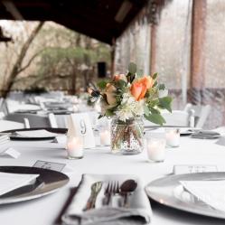christine-patrick-wedding-photos-avalon-legacy-ranch-mckinney-tx (26 of 453)-26-143