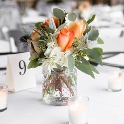 christine-patrick-wedding-photos-avalon-legacy-ranch-mckinney-tx (27 of 453)-27-144