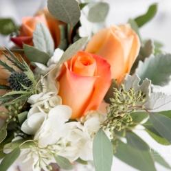 christine-patrick-wedding-photos-avalon-legacy-ranch-mckinney-tx (28 of 453)-28-145
