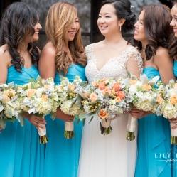 christine-patrick-wedding-photos-avalon-legacy-ranch-mckinney-tx (74 of 453)-74-32