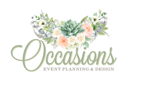 occasions-logo-copy