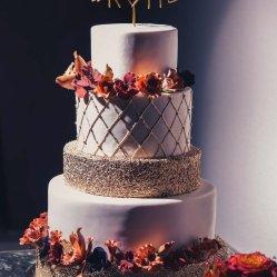 Cake: Thirsty Cupcake | Photo: Justin Yoder