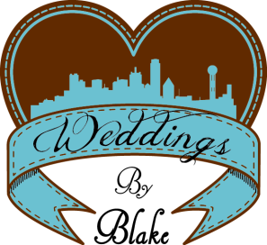 weddingsbyblake_logo_outline_cmyk_high-res-2