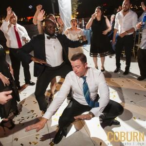 Photos by: www.CoburnPhoto.com